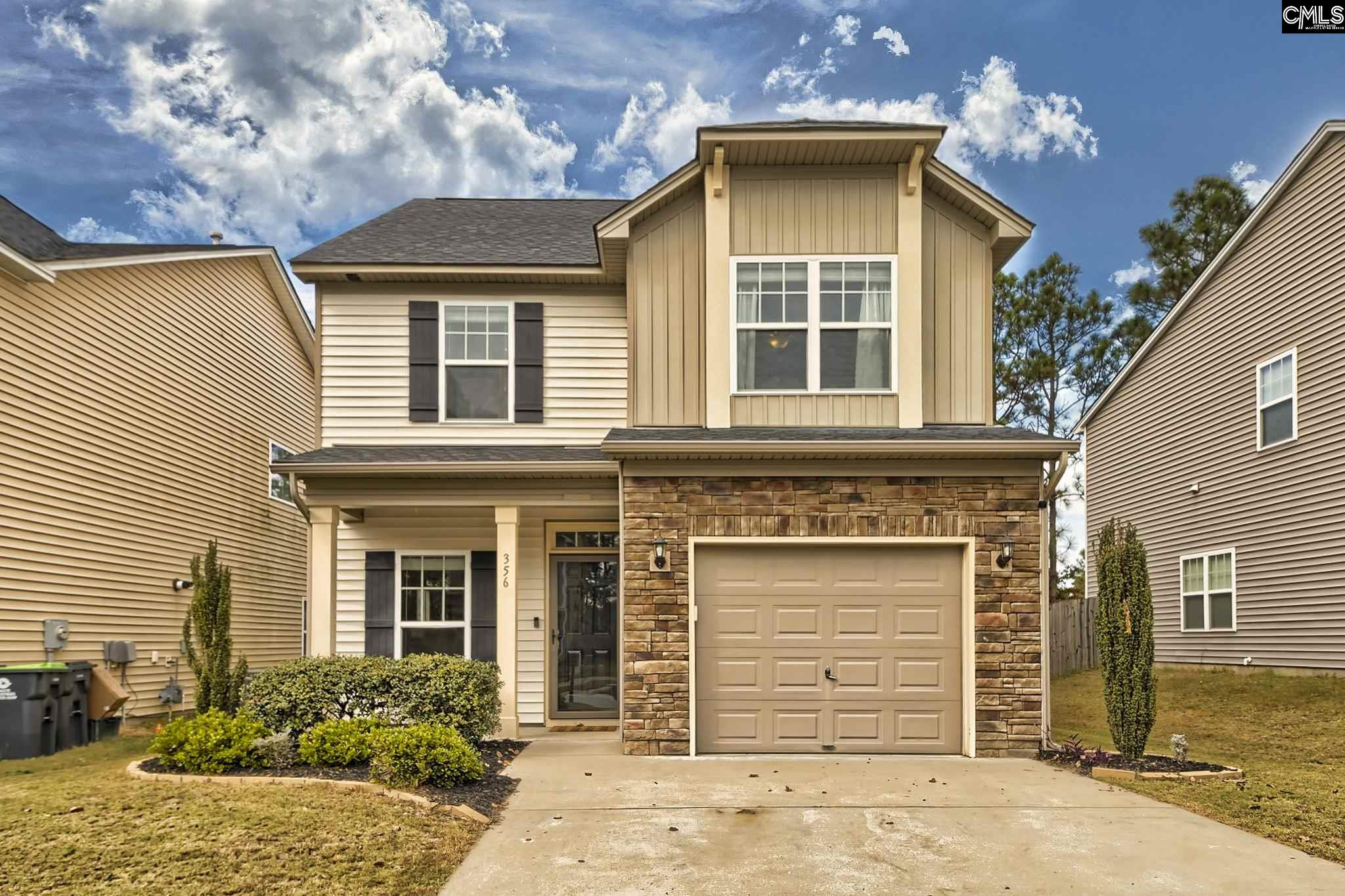 356 Quiet Grove Lexington, SC 29072