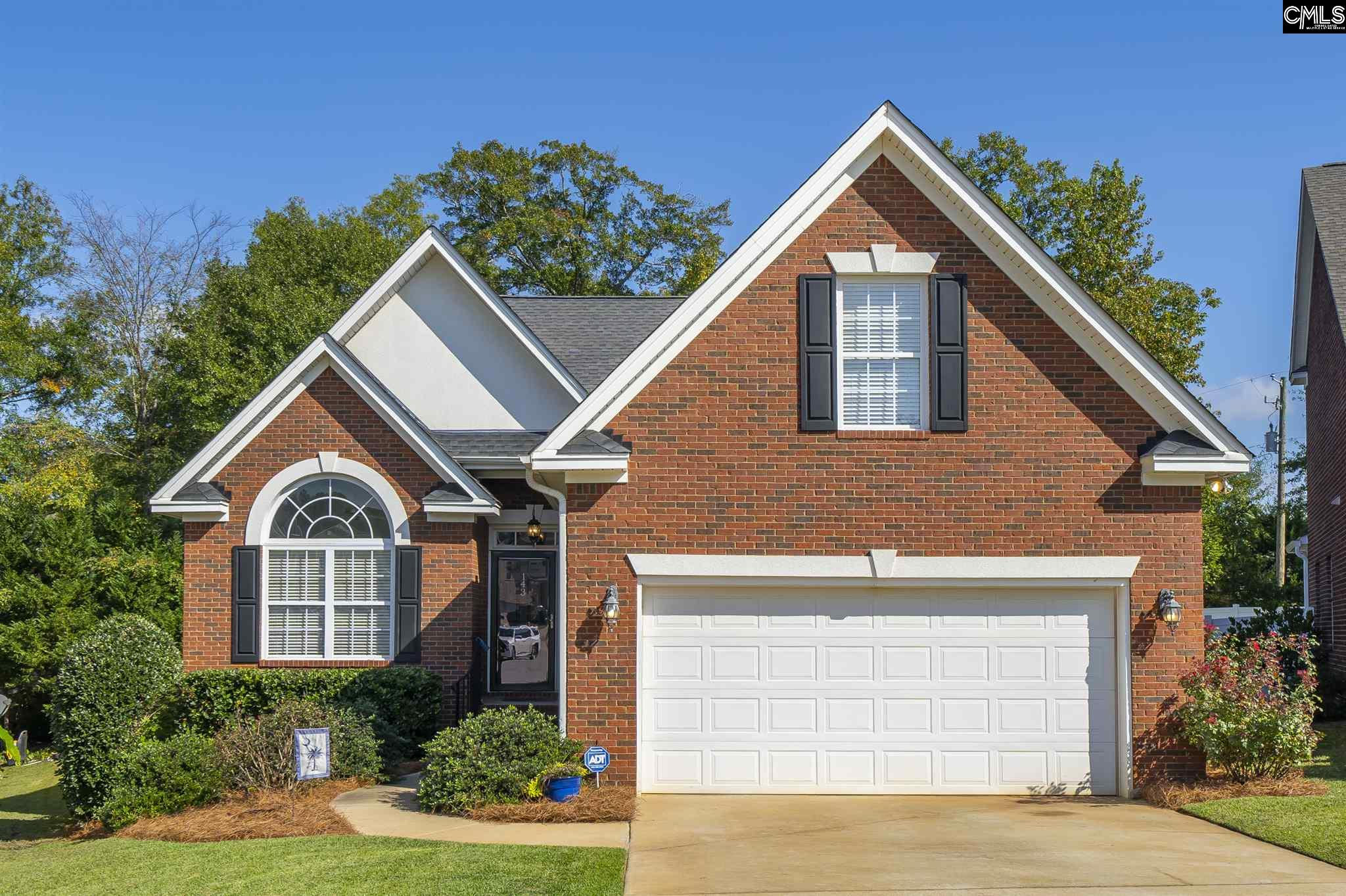 143 Regency Place Columbia, SC 29212