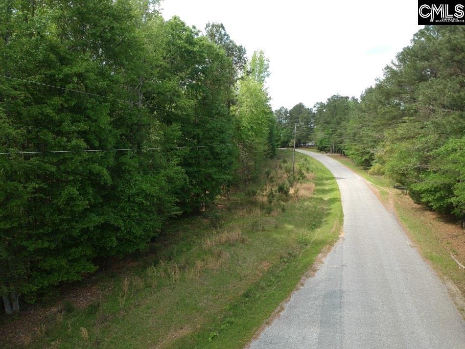 Dovewood Road Winnsboro, SC 29180