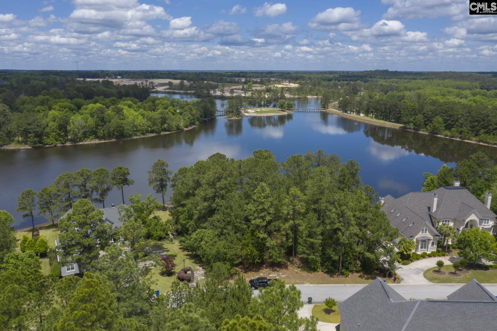 126 Island View Elgin, SC 29045