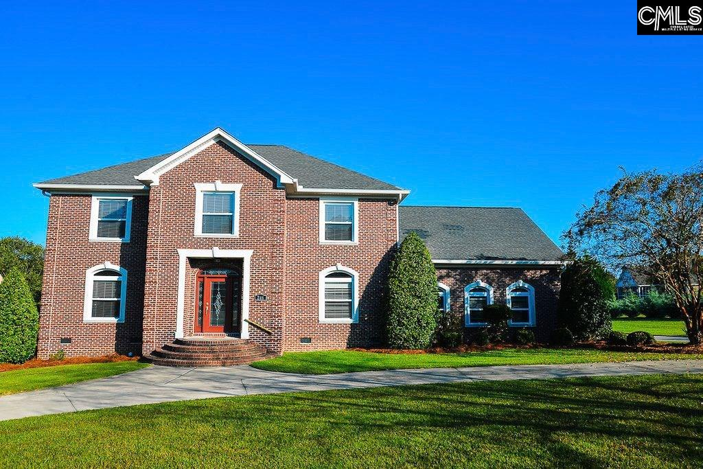 248 Kelsey Glen Lexington, SC 29072
