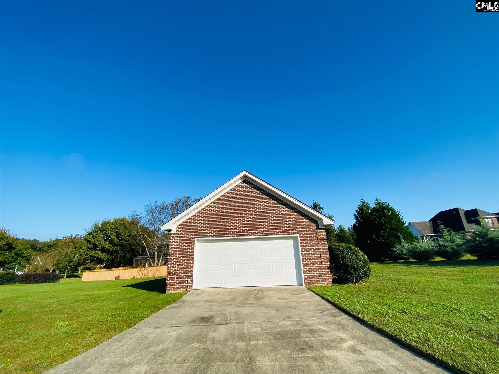 248 Kelsey Glen Drive Lexington, SC 29072