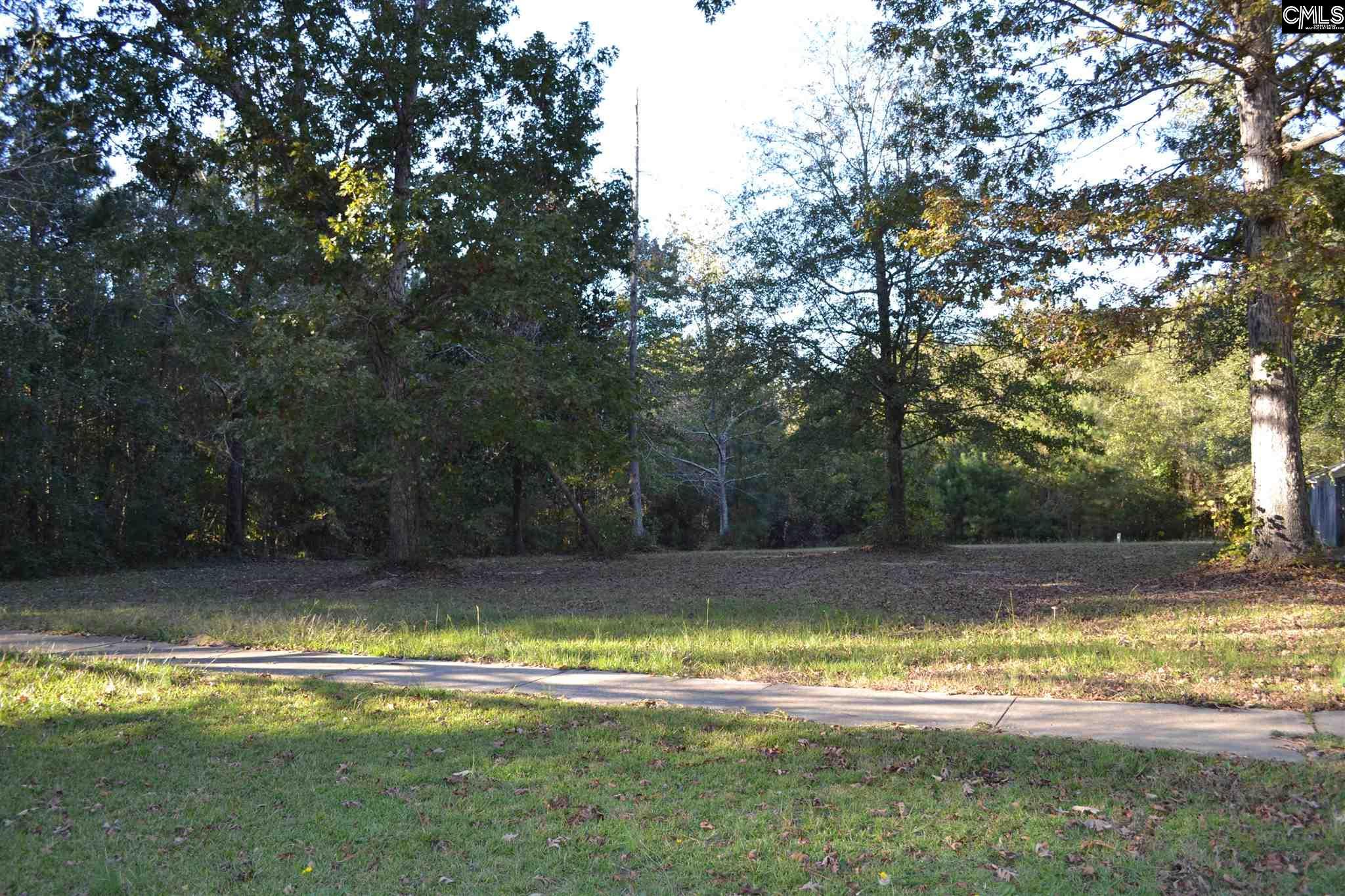 372 Town Pond Road Batesburg, SC 29006