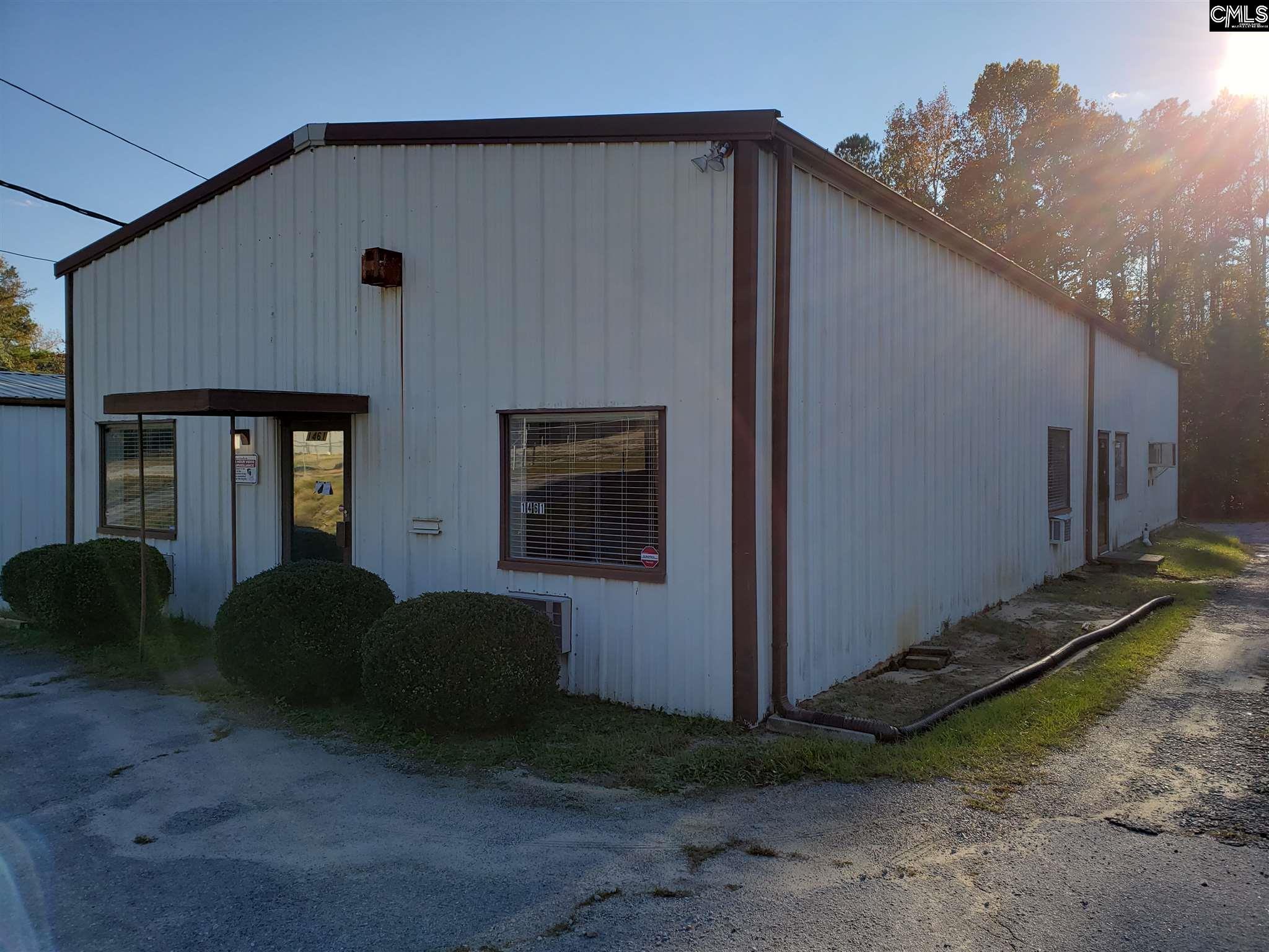 1459 Bella Vista Drive Columbia, SC 29223