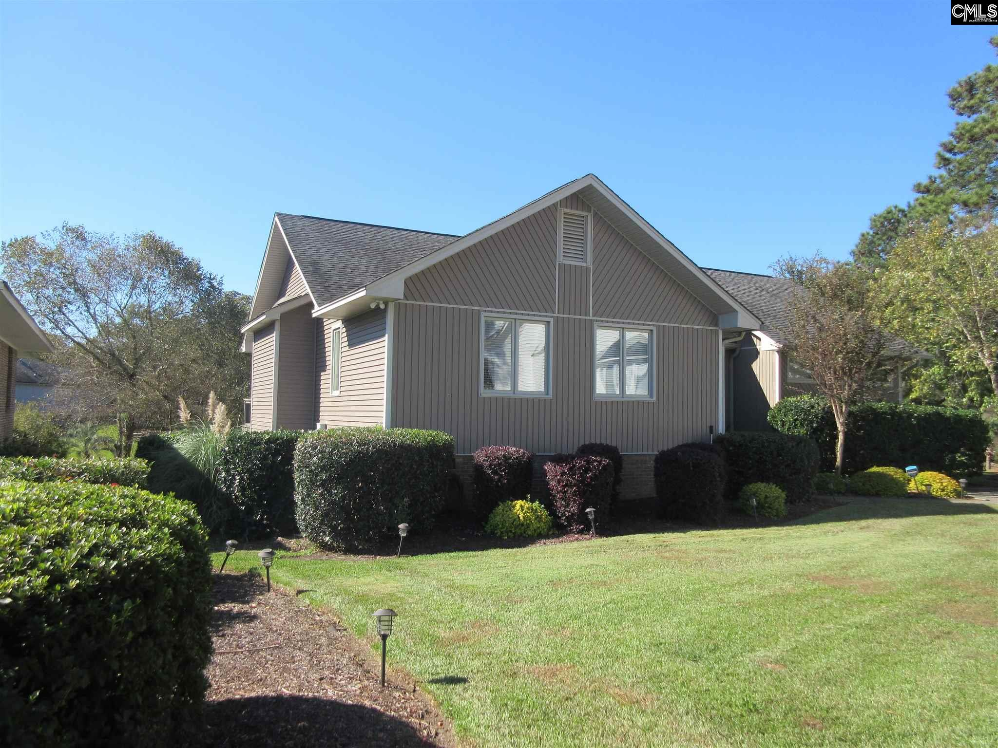 124 Cove Court Irmo, SC 29063