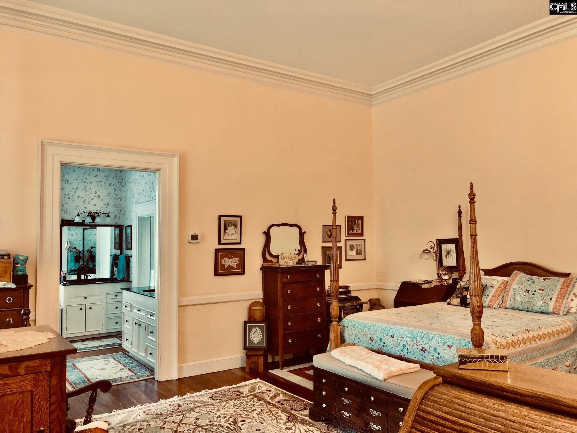 1707 Lyttleton Street Camden, SC 29020