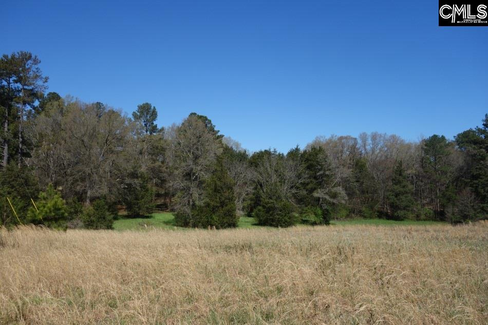 Eastview Road Rock Hill, SC 29732
