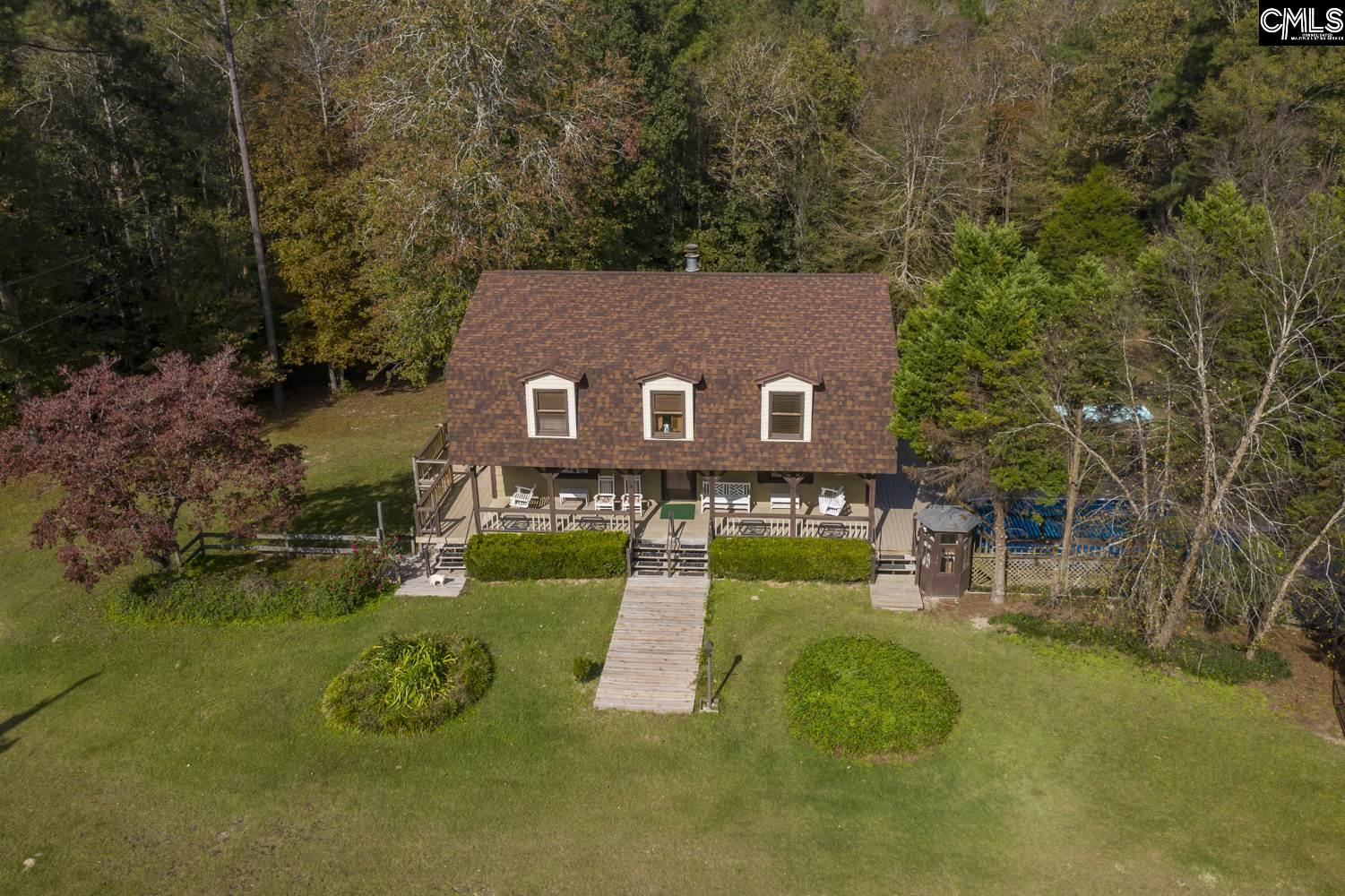 208 Long Branch Road Lexington, SC 29072