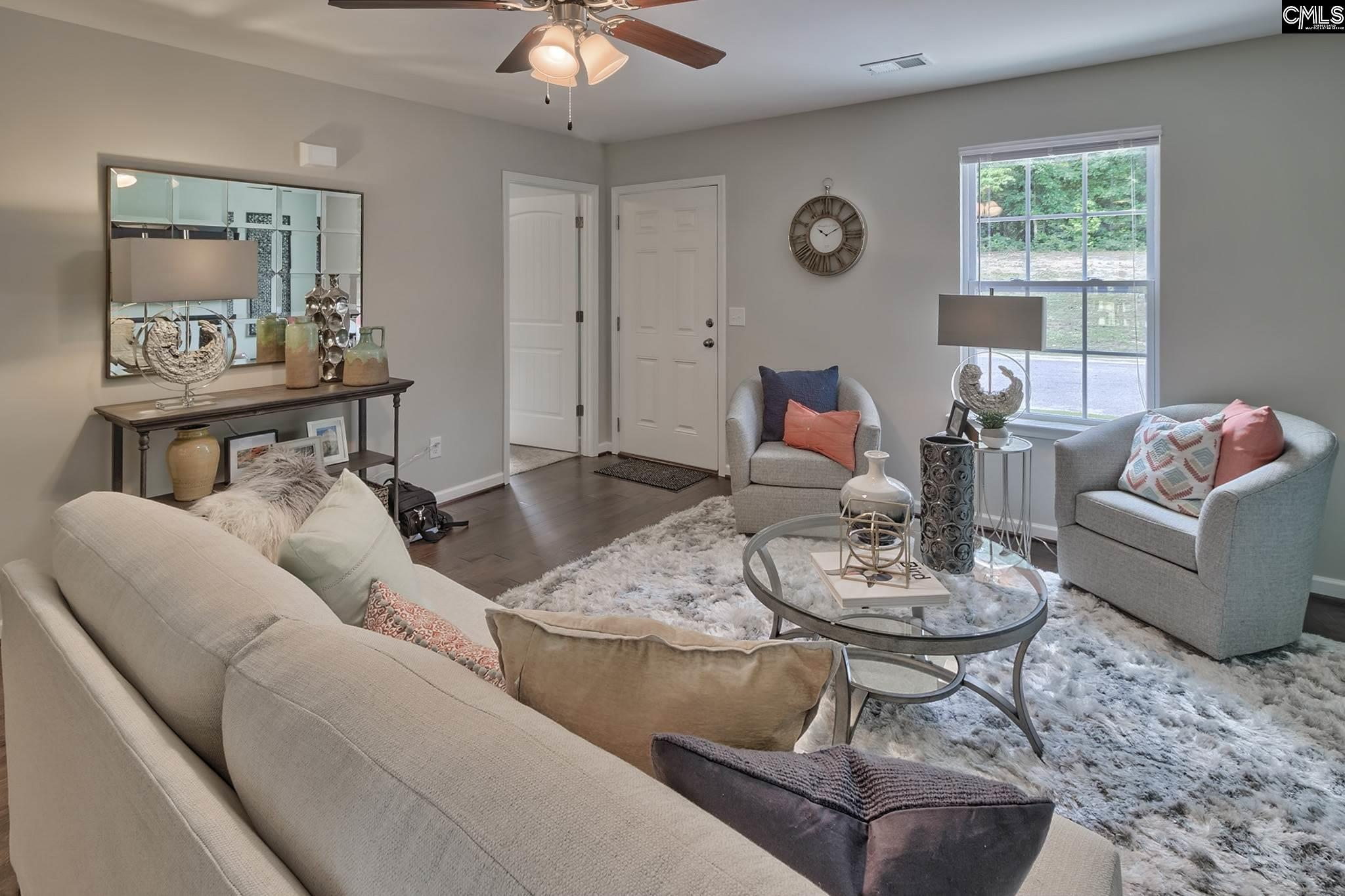 222 Old Steine Lot Drive Columbia, SC 29223