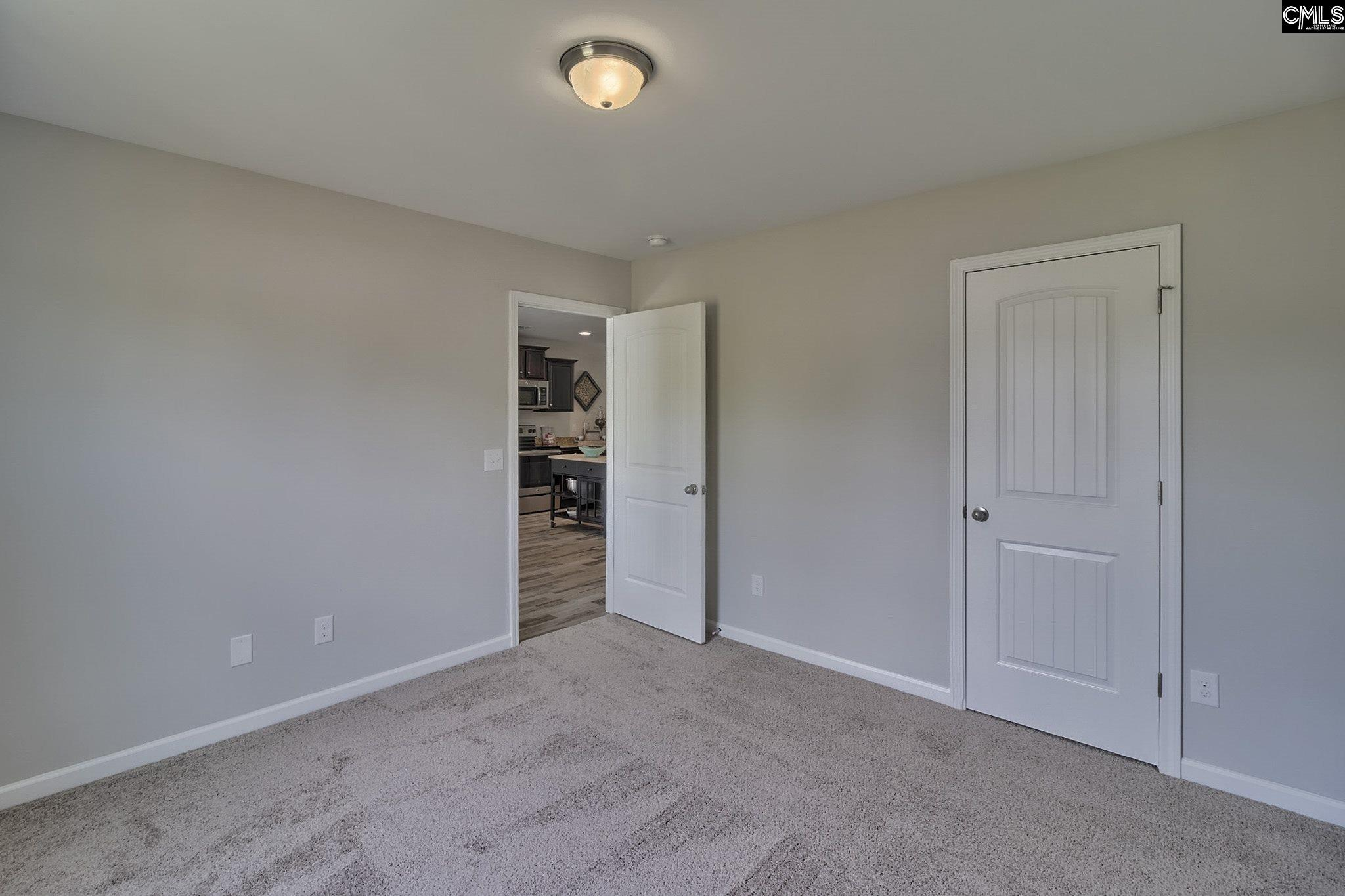 226 Old Steine Lot Drive Columbia, SC 29223