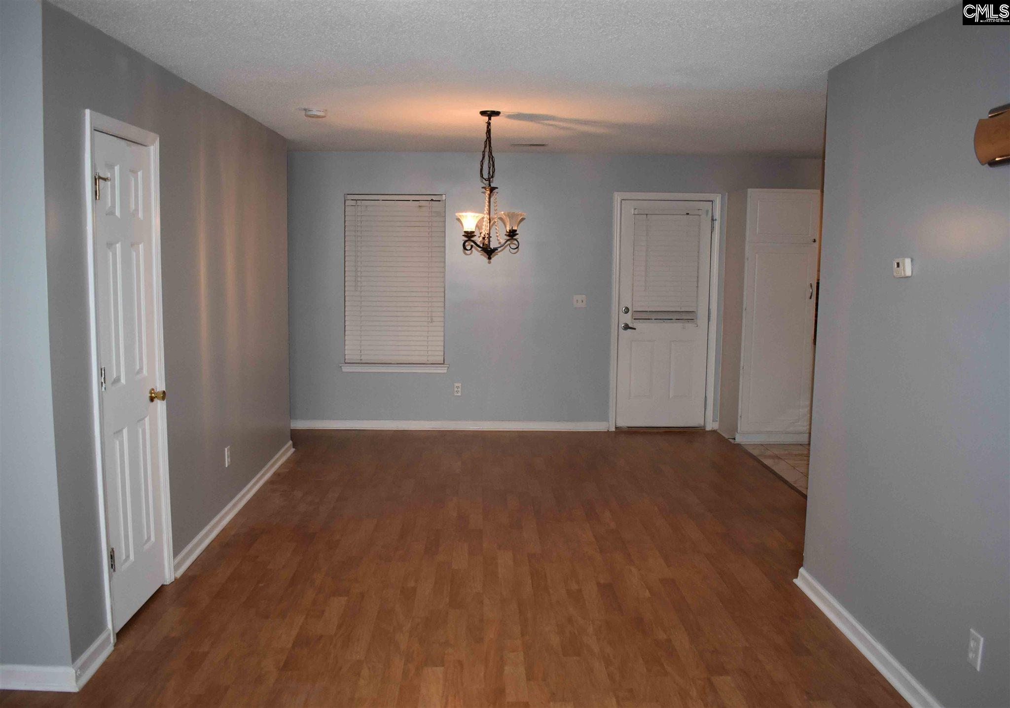 1408 Waverly Place Columbia, SC 29229