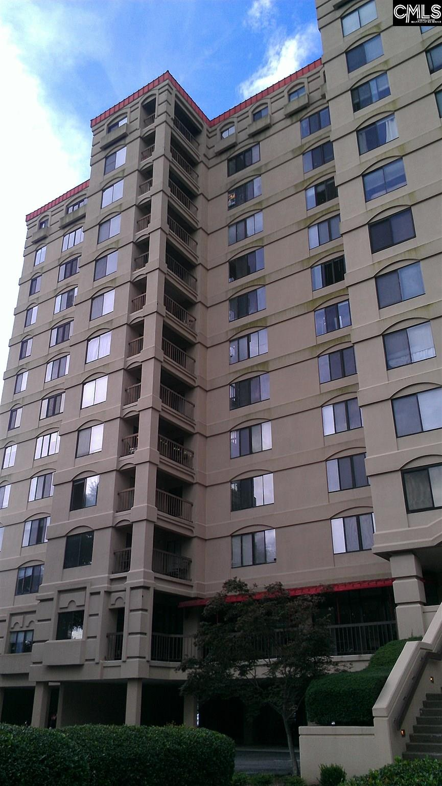 1600 Park Columbia, SC 29201