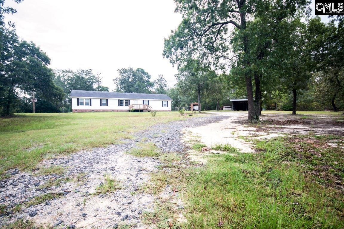 910 Reedy O Smith Leesville, SC 29070