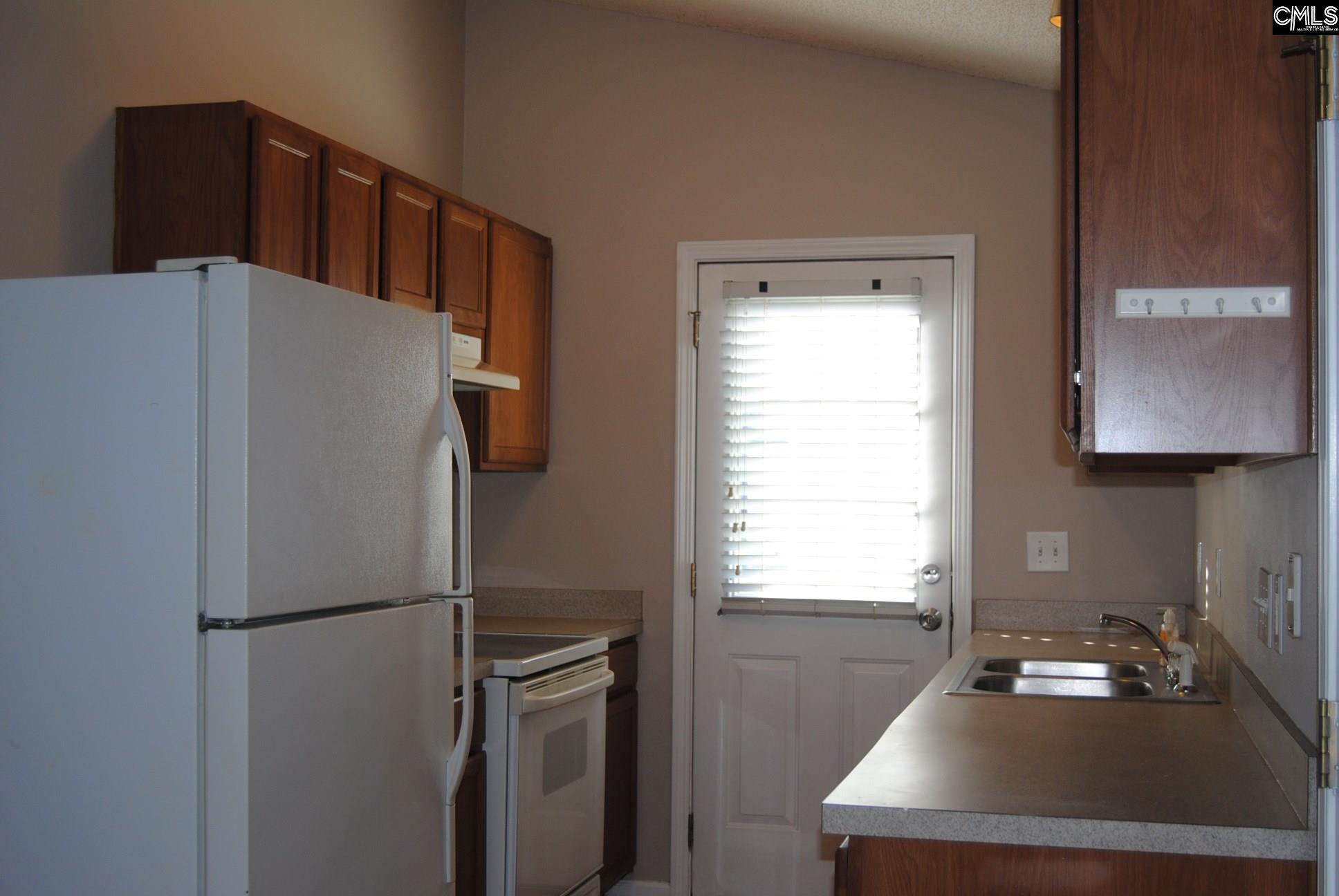 137 Crimson Oak Drive Lexington, SC 29072