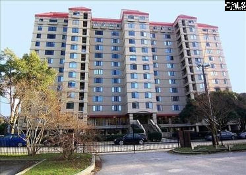 1600 Park Circle Columbia, SC 29201