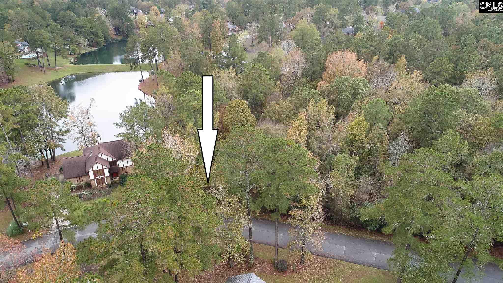 332 Lake Front Drive Columbia, SC 29212