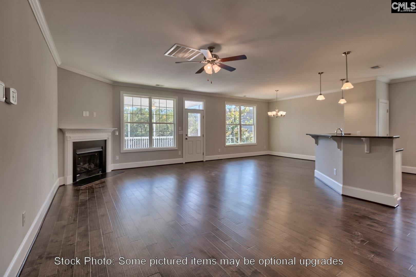 214 Regatta Forest Drive Columbia, SC 29212