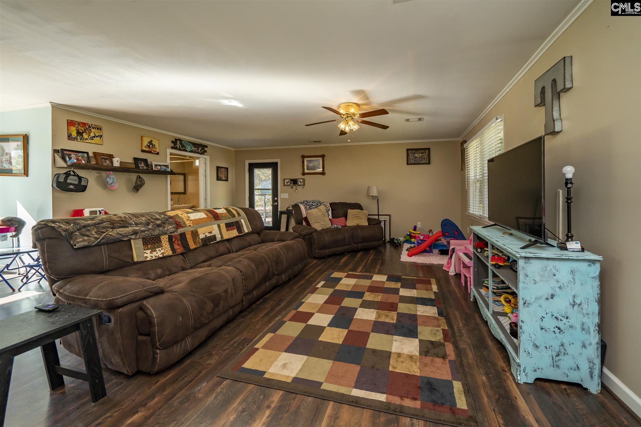 525 Foremost Drive Lexington, SC 29073-8519