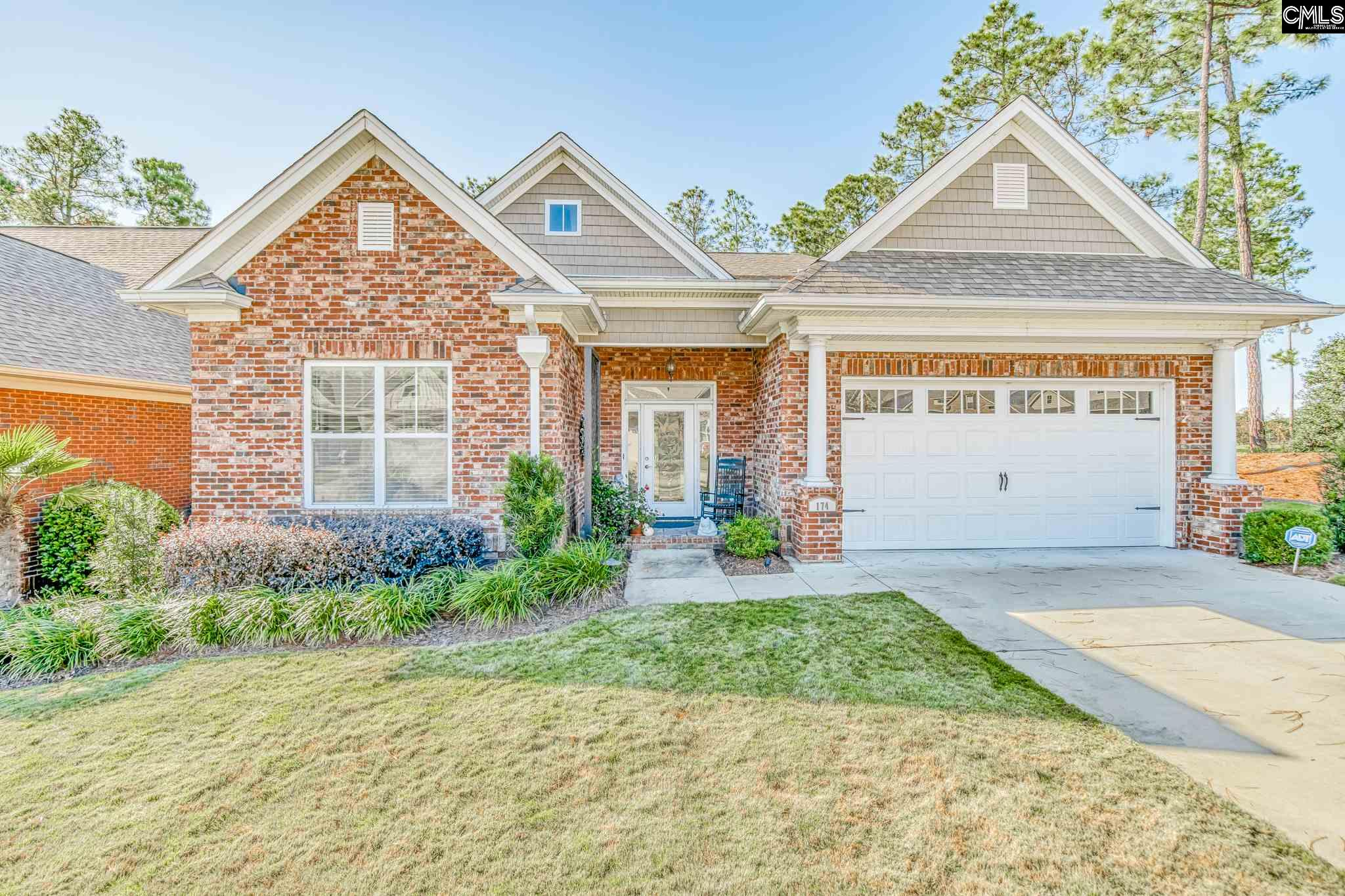 174 Golf View Bnd Elgin, SC 29045