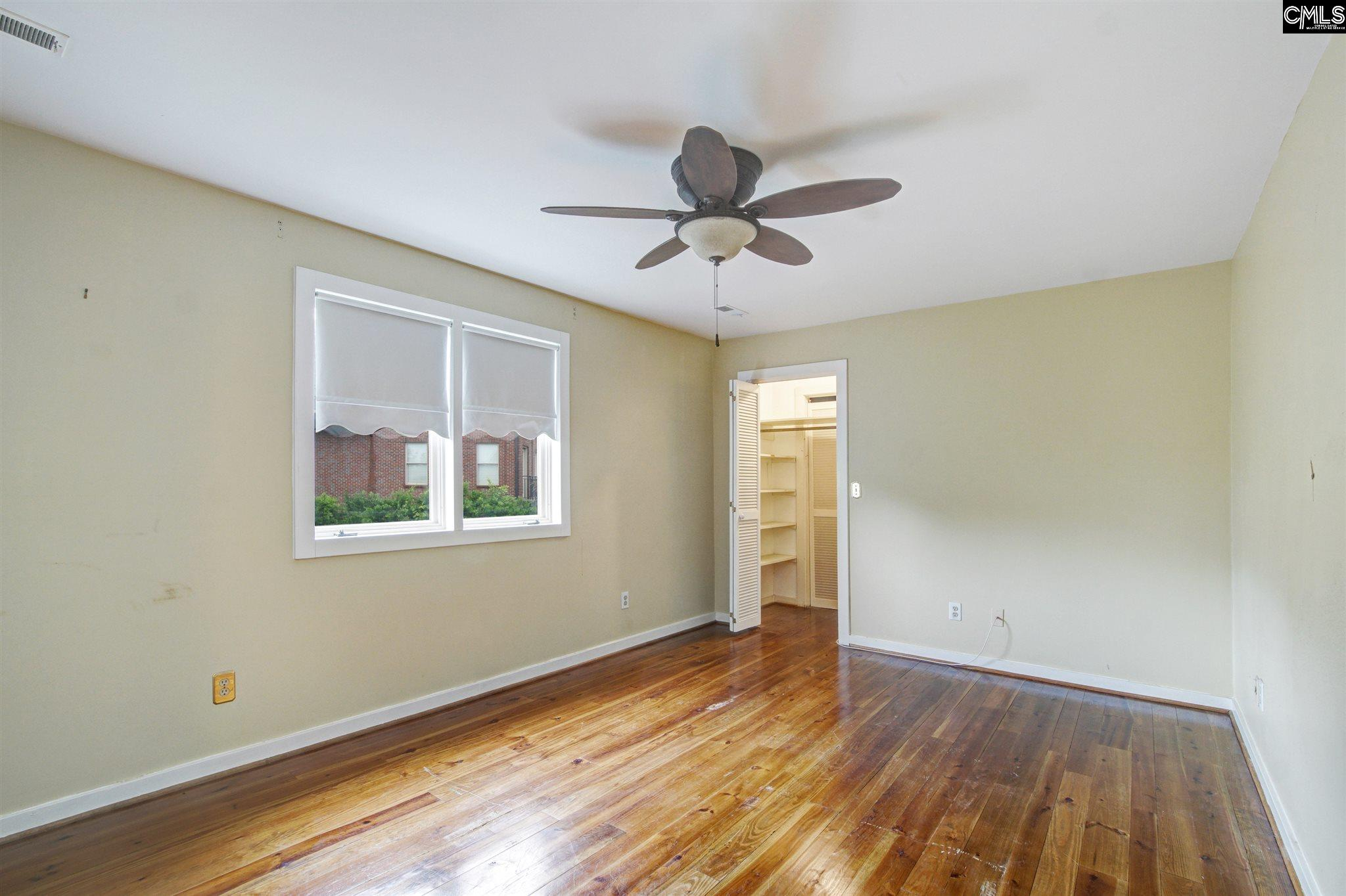 1704 Catawba Street Columbia, SC 29205