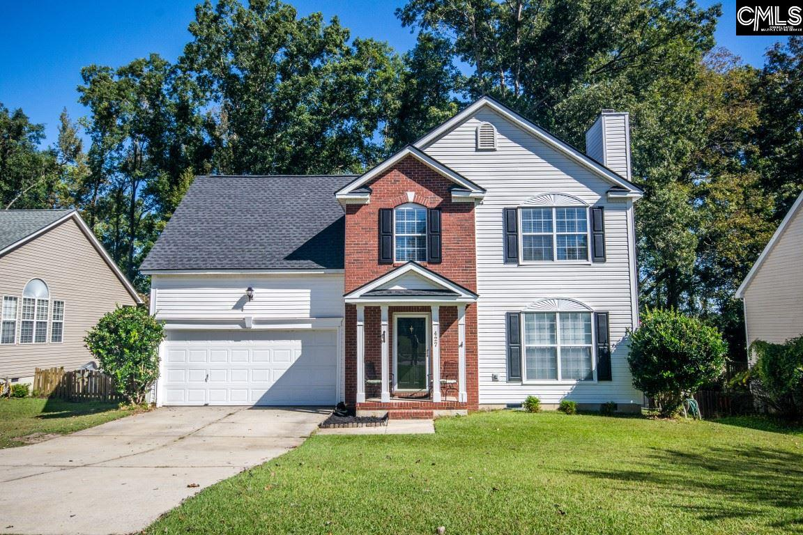 427 Creekside Lexington, SC 29072