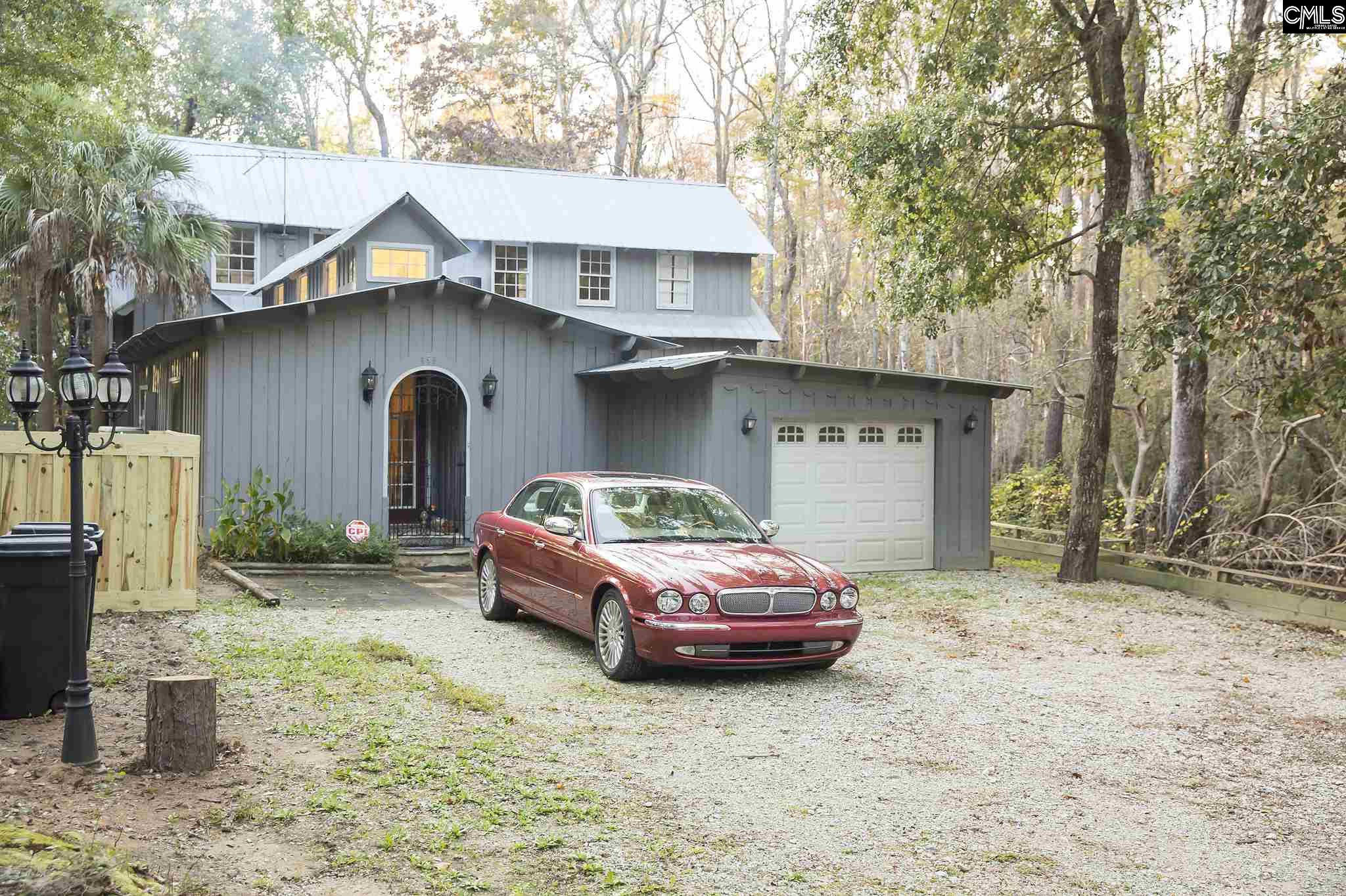 455 Crow Hill Drive Georgetown, SC 29440