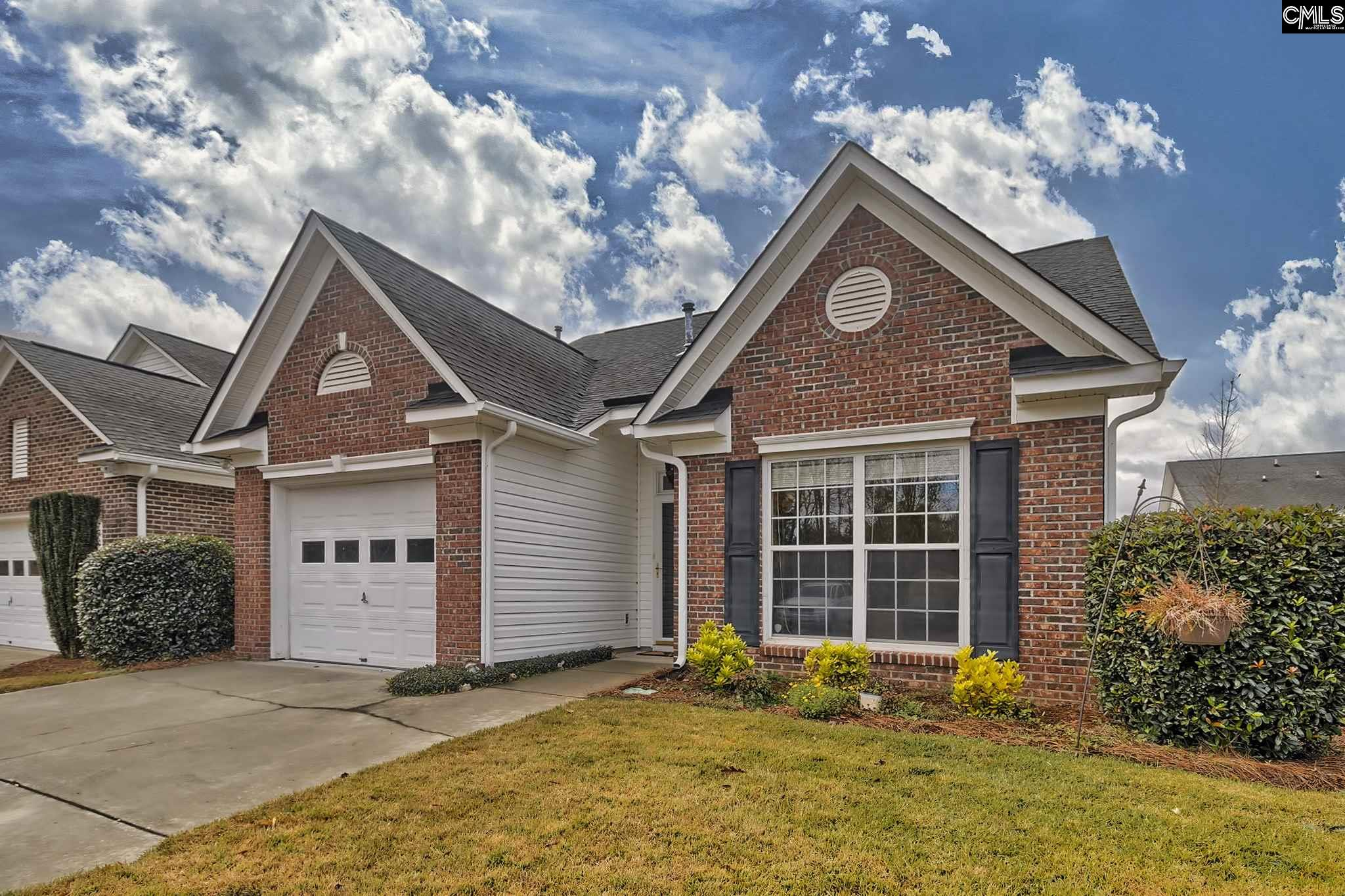 305 Sweetbirch West Columbia, SC 29169