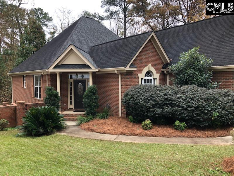 145 Giaben Lexington, SC 29072