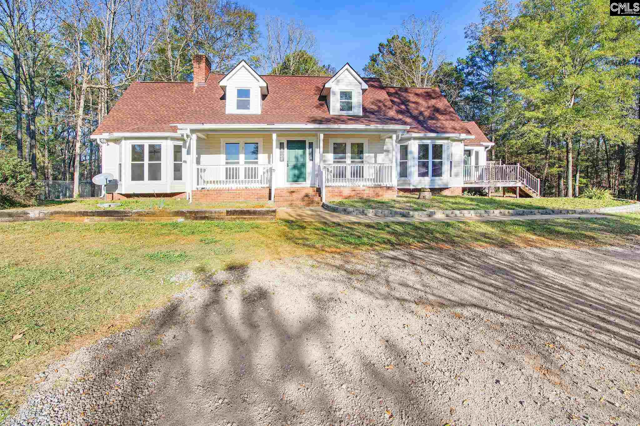 2226 Hollingshed Road Irmo, SC 29063