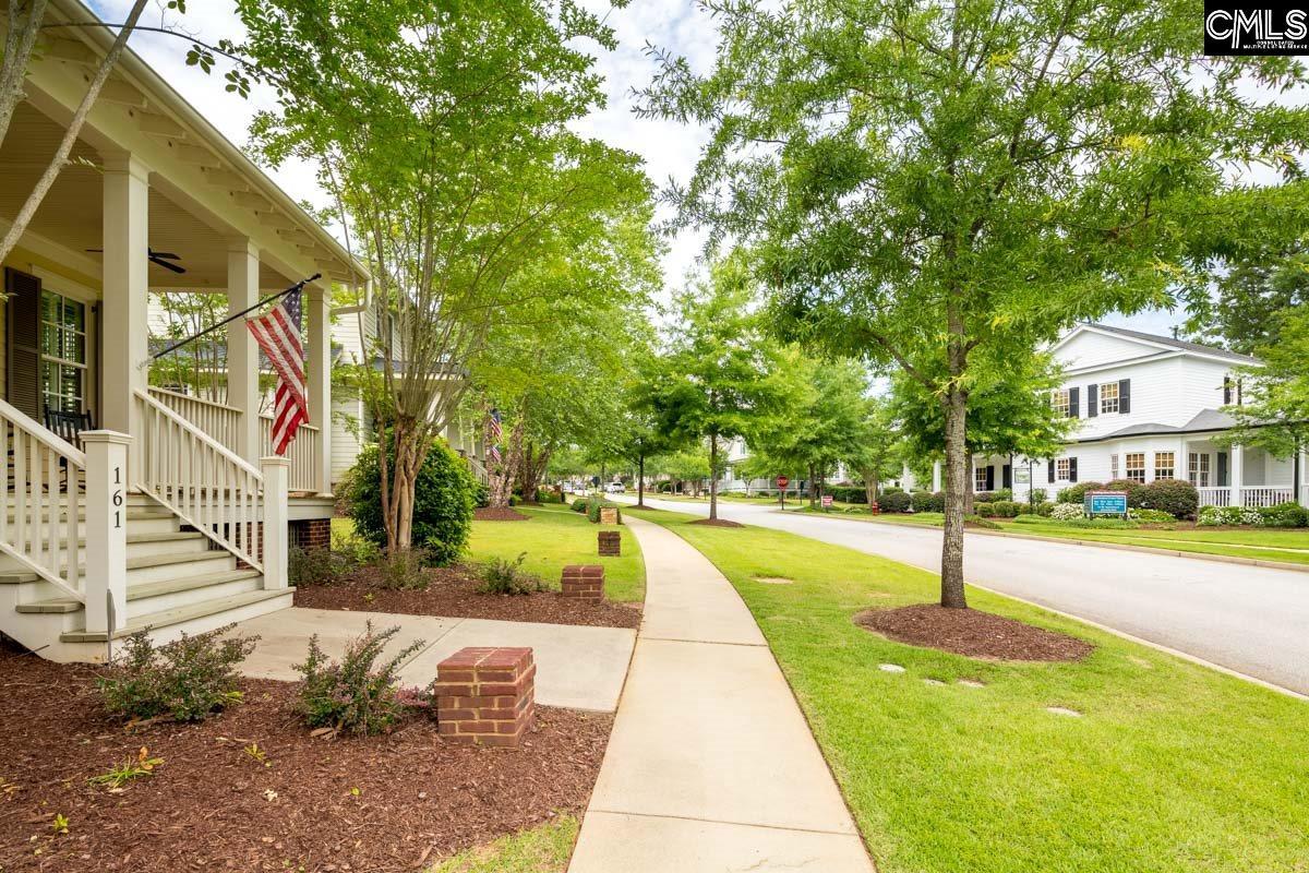 161 River Club Road Lexington, SC 29072