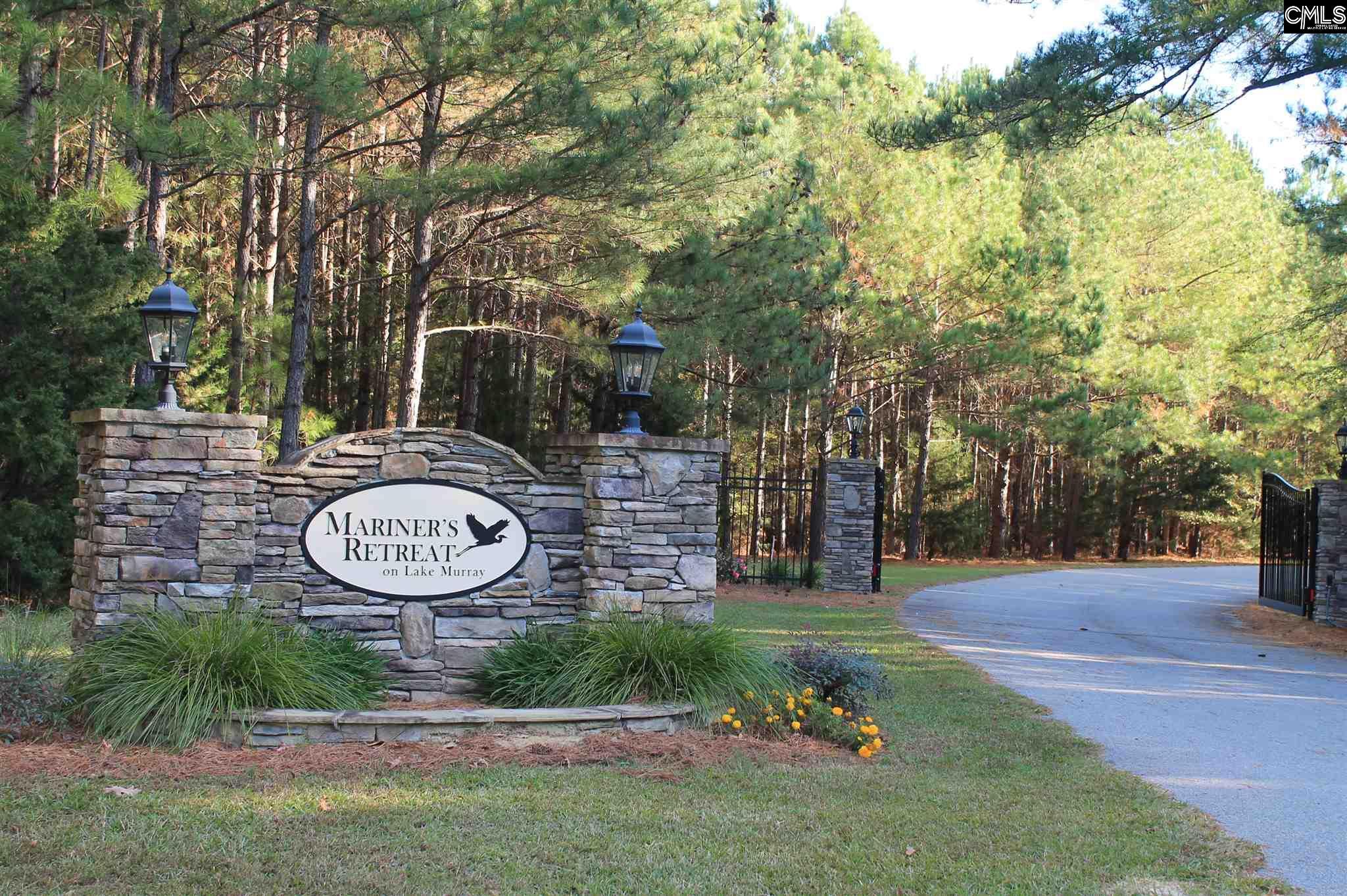 031 Serenity Pointe Leesville, SC 29070