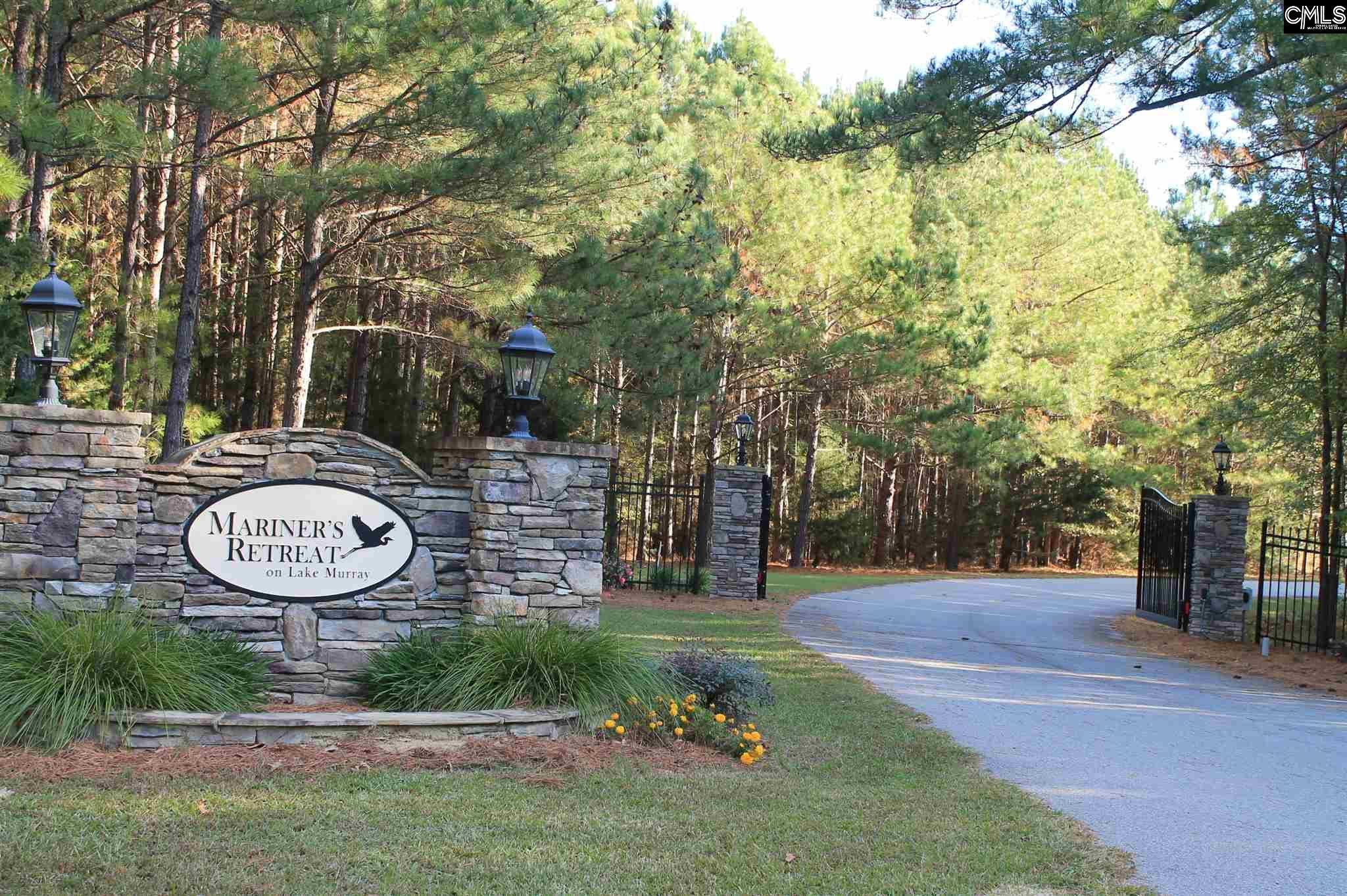117 Serenity Pointe Leesville, SC 29070