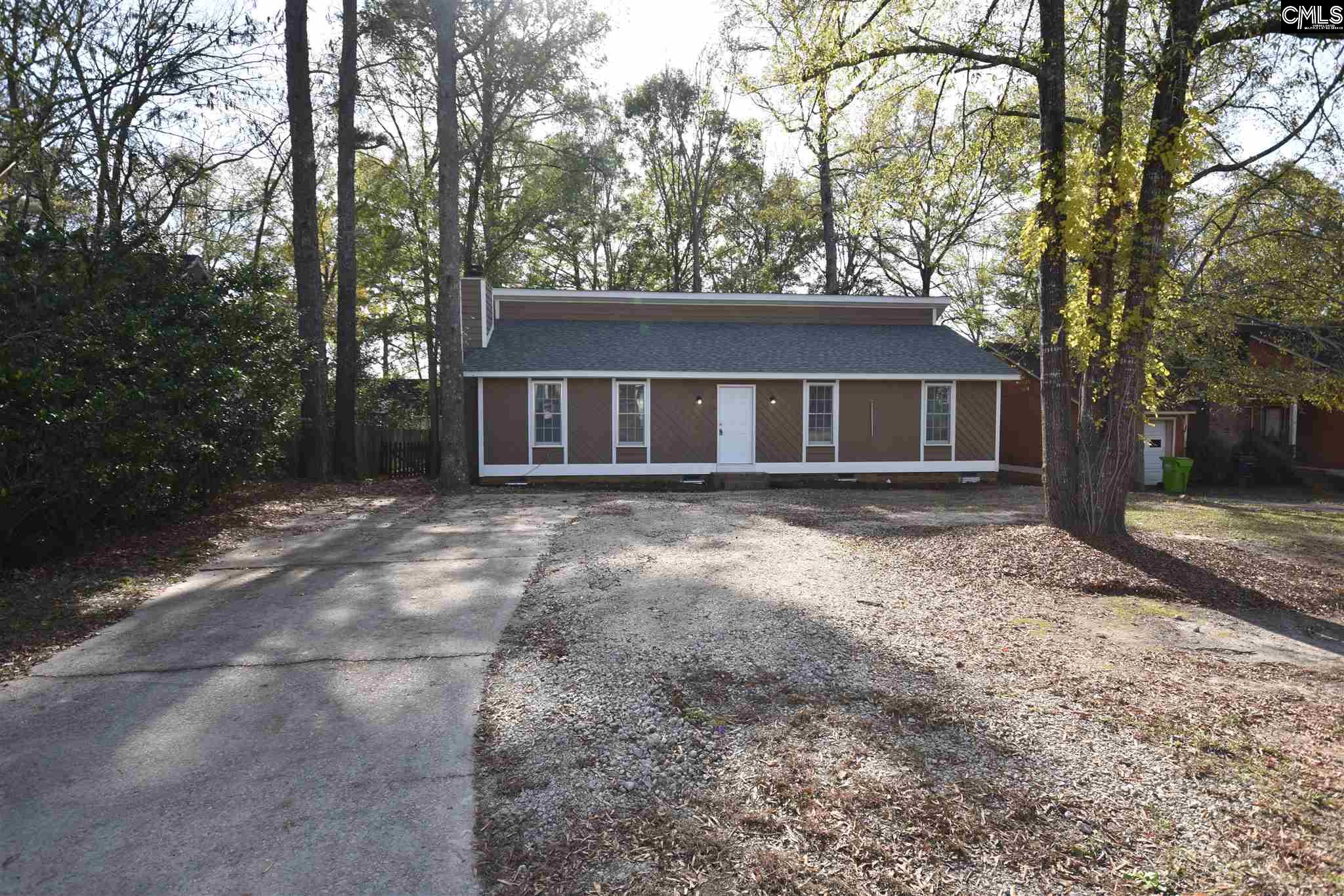 172 Twisted Hill Irmo, SC 29063