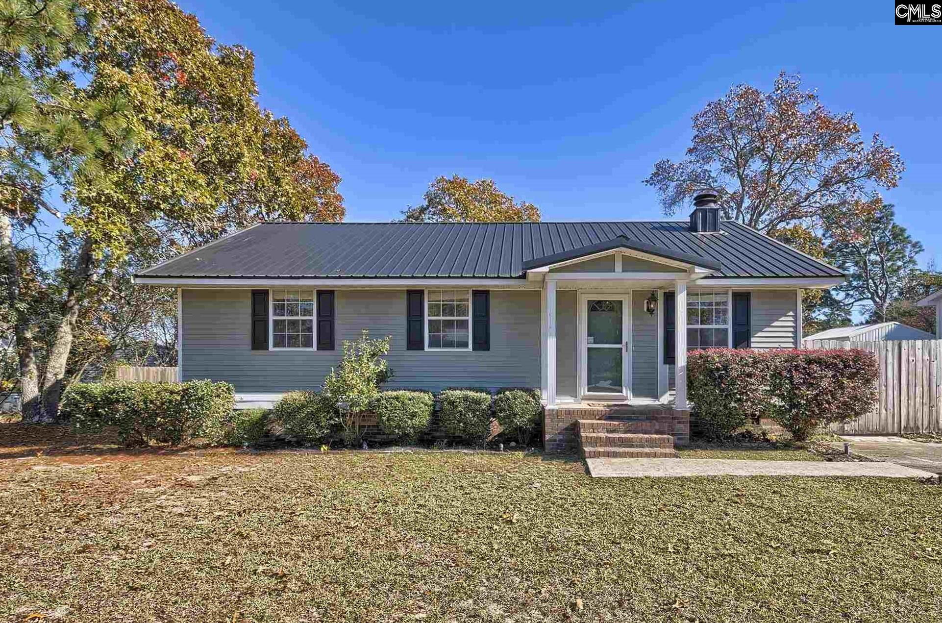 112 N Wrenwood Lexington, SC 29073