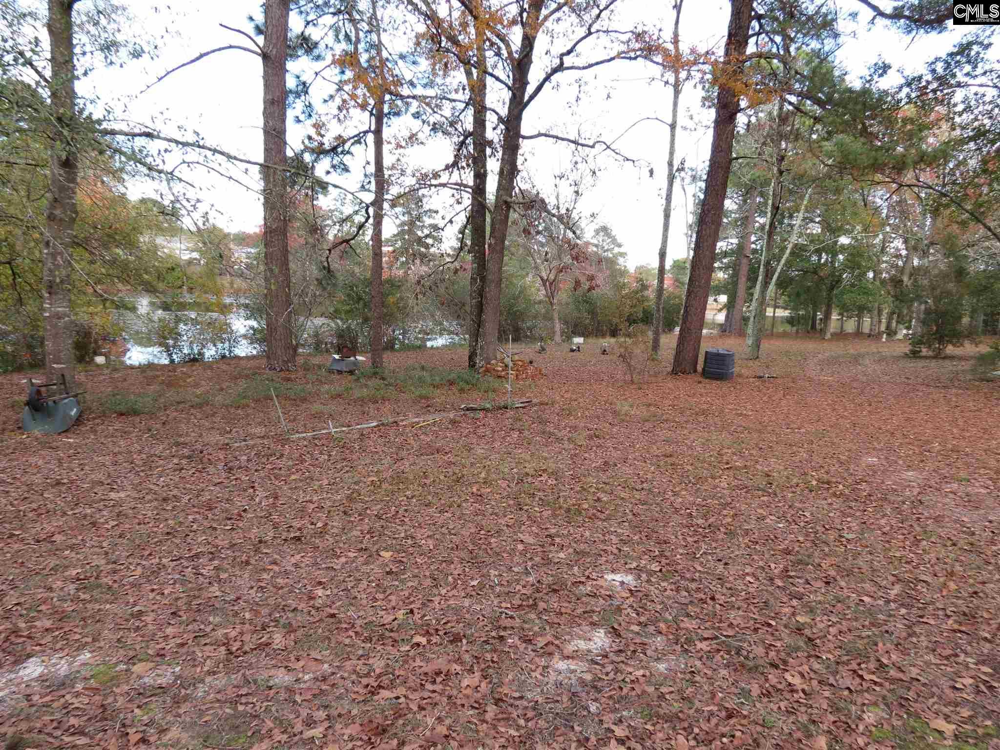 218 Leaning Pine Trail Lexington, SC 29072
