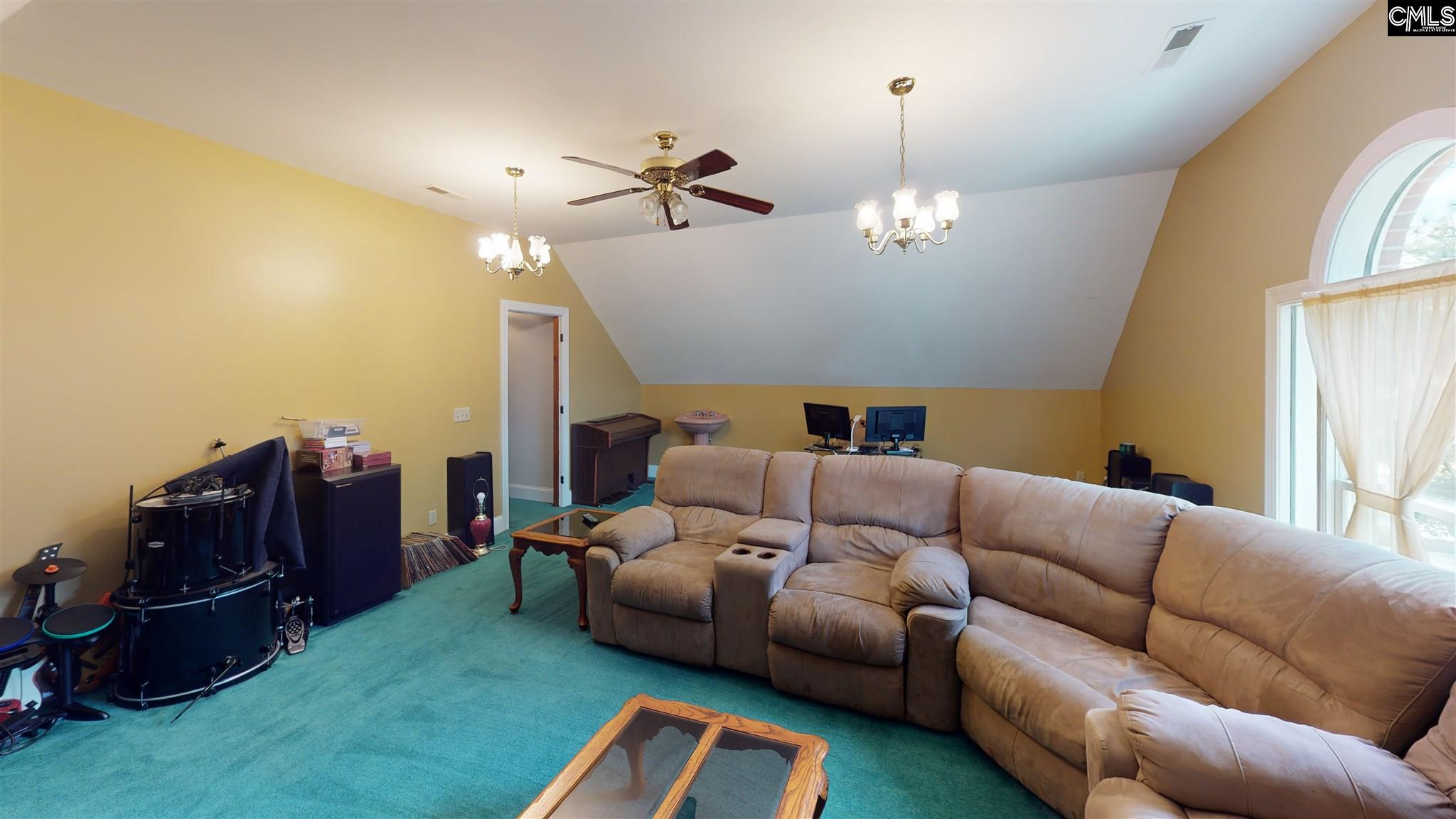 432 Valley Springs Rd Columbia, SC 29223