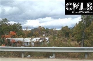 4000 River Drive Columbia, SC 29210