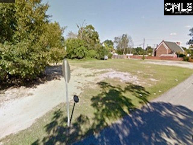 2222 Harper Street Columbia, SC 29204