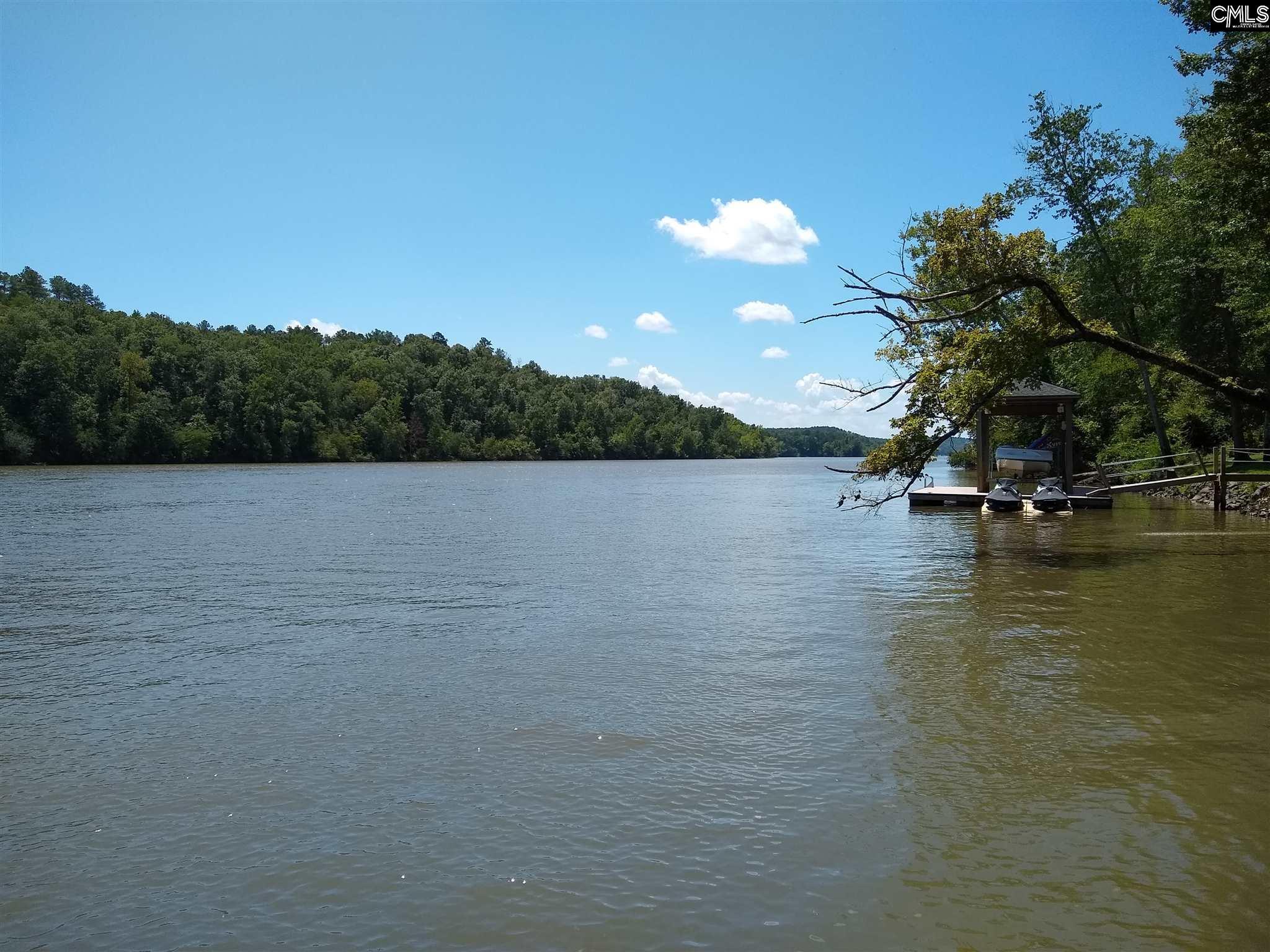 867 Living Waters Drive Great Falls, SC 29055