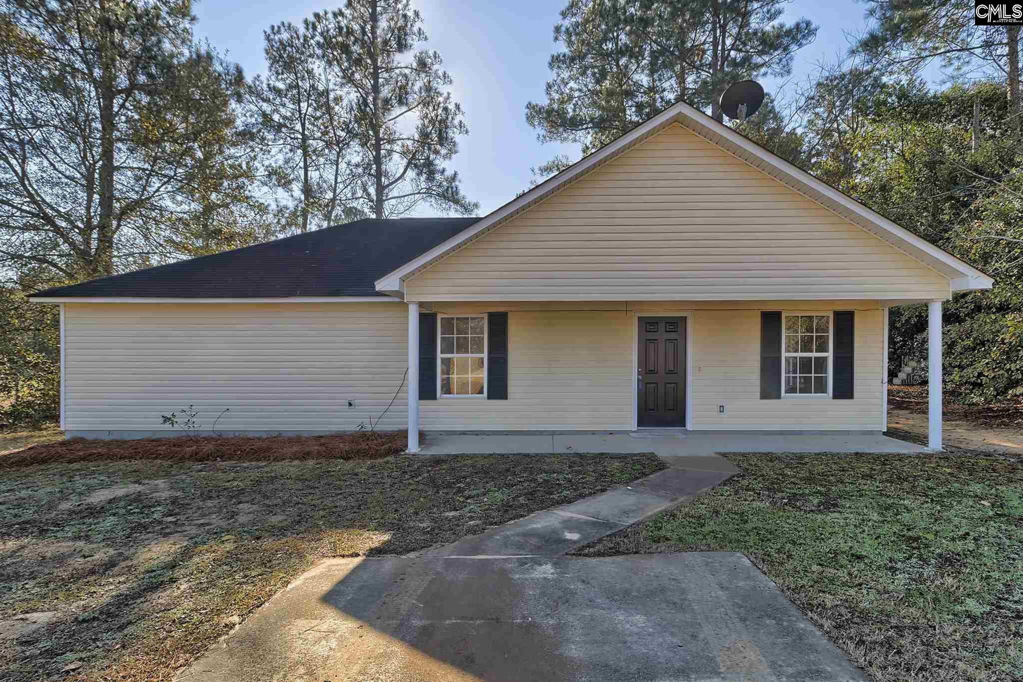 621 Crout Pond Way Gilbert, SC 29054