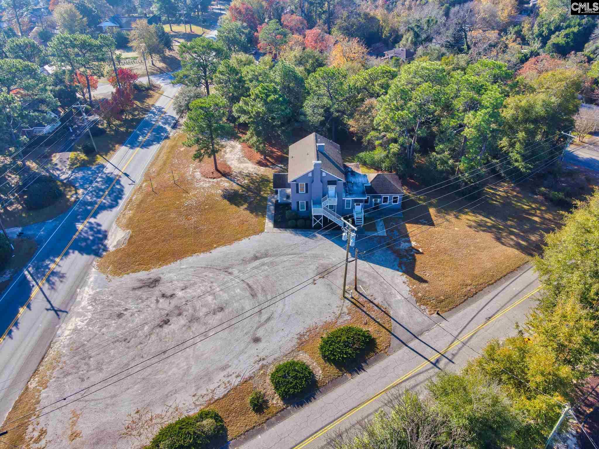 810 Charleston Highway West Columbia, SC 29169