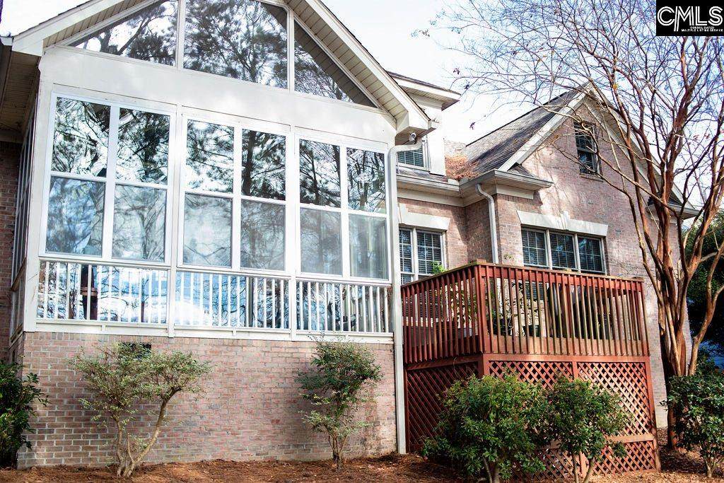 214 Eagle Pointe Drive Columbia, SC 29229