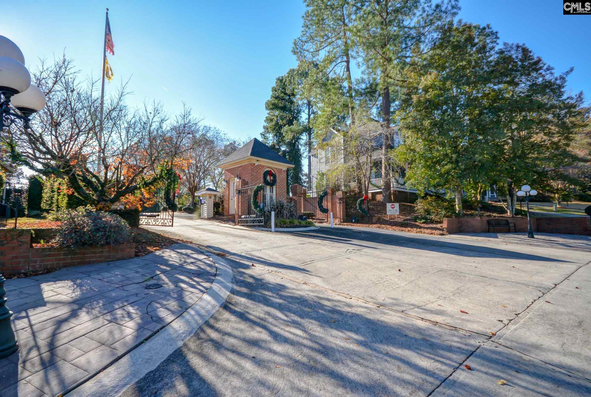 161 Berry Tree Lane Columbia, SC 29223