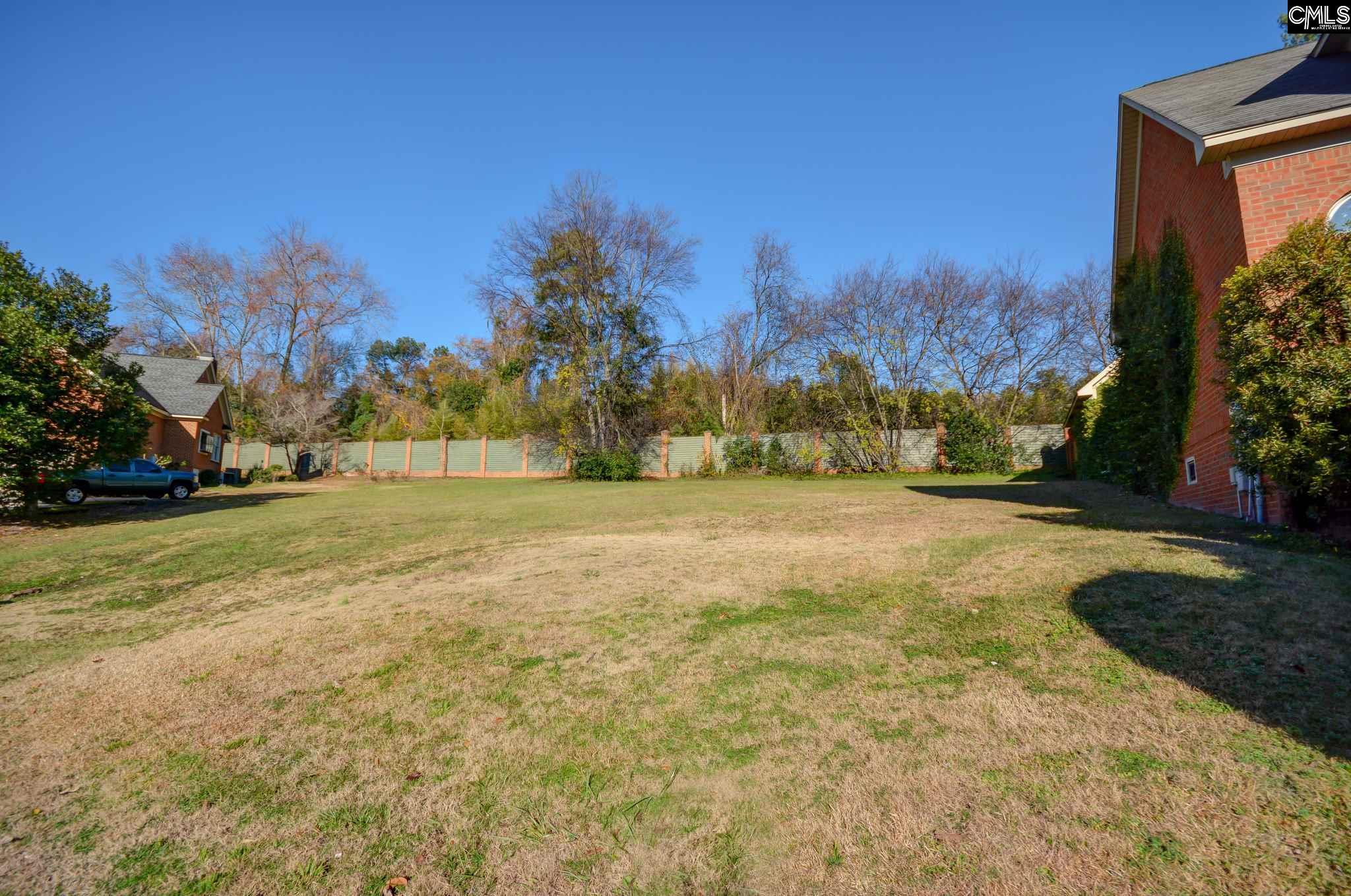 149 Berry Tree Lane Columbia, SC 29223