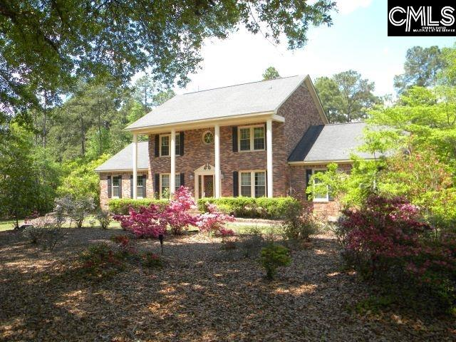 230 Spring Valley Road Columbia, SC 29223