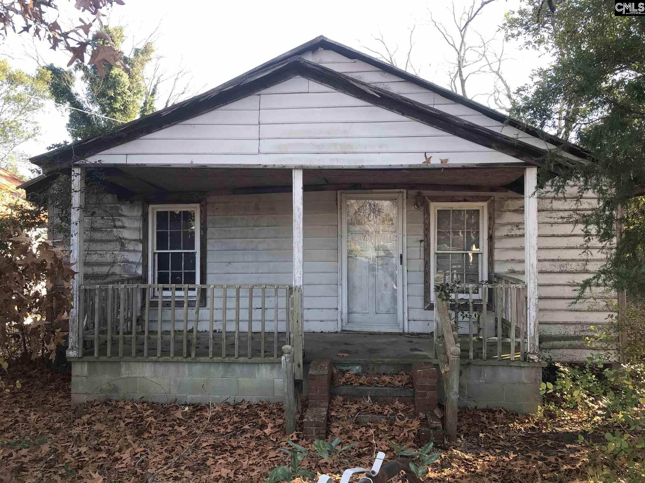 805 Hendrix Street Lexington, SC 29072