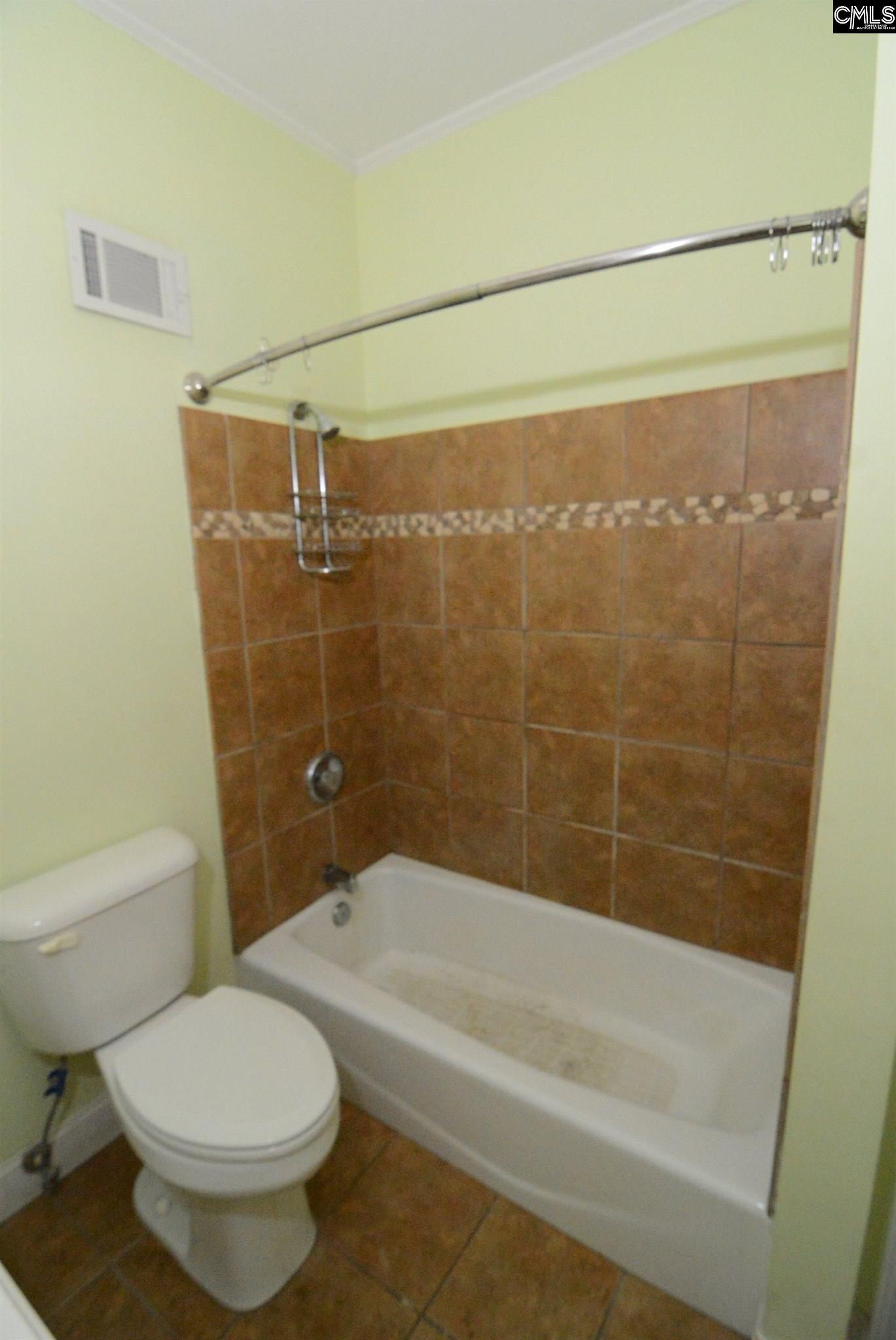 1407 Sarsfield Avenue Camden, SC 29020-0000