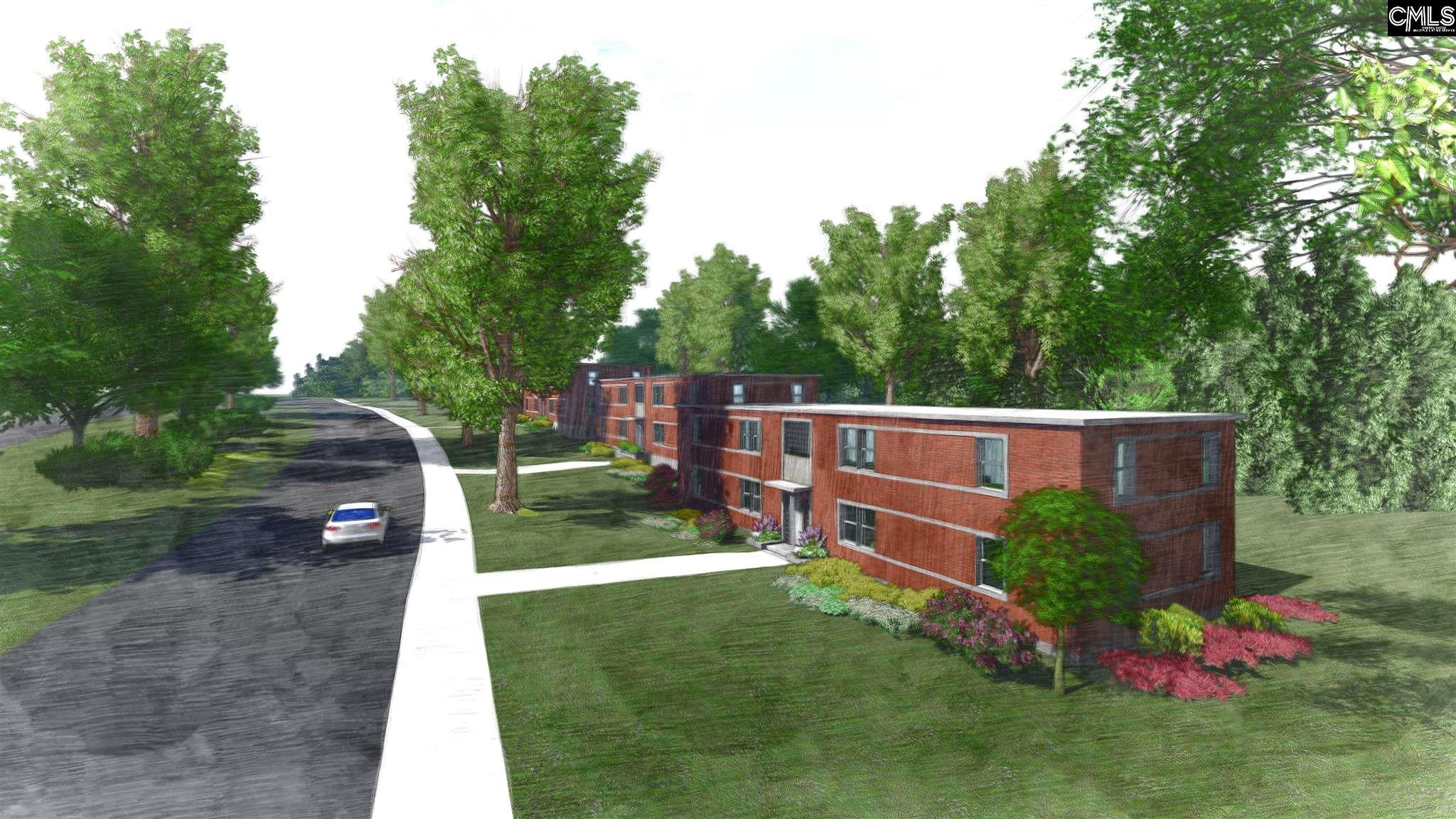 515 Saluda Avenue Columbia, SC 29205