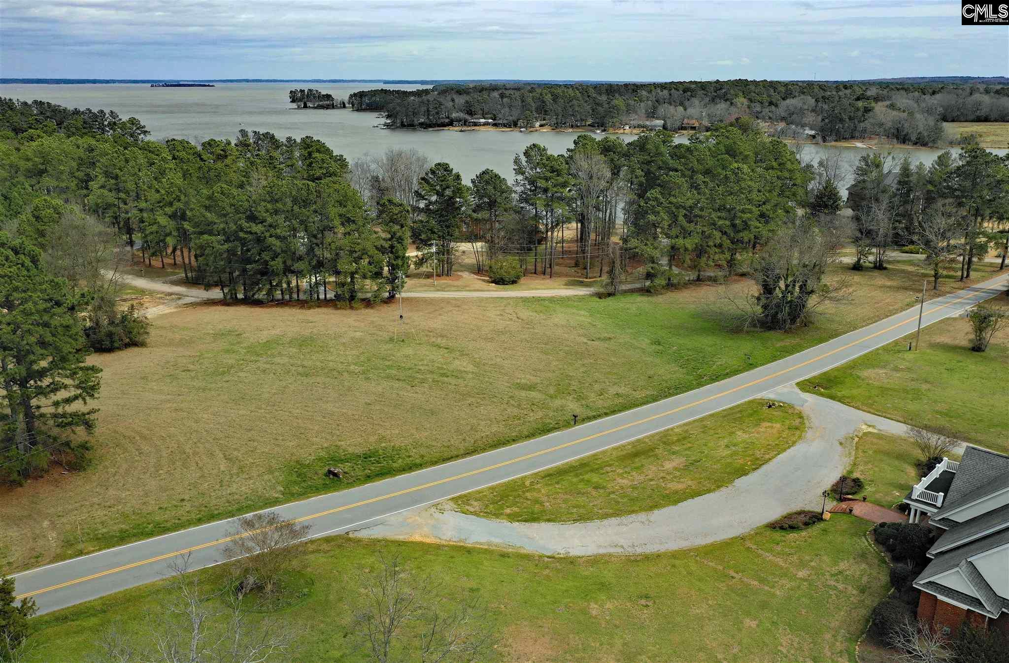 Hendrix Landing Road UNIT 5-AC Lexington, SC 29072