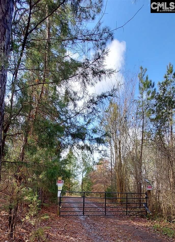 1209 R Stoudemayer Road Little Mountain, SC 29075